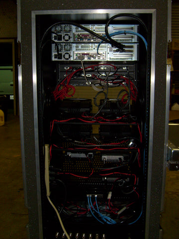 Angleton TX Portable 7CH RoIP back or chassis