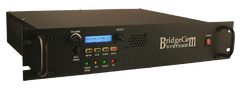 BridgeCom Systems BCR-50V Repeater
