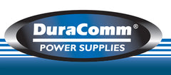 Duracomm Power Supply