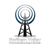 Northern Valley Communications