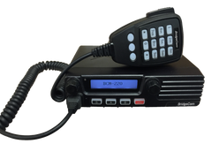 BridgeCom Systems BCM-220 Mobile