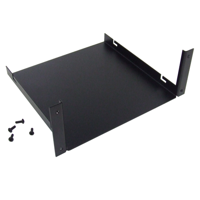 BridgeCom Systems Extra RM Shelf