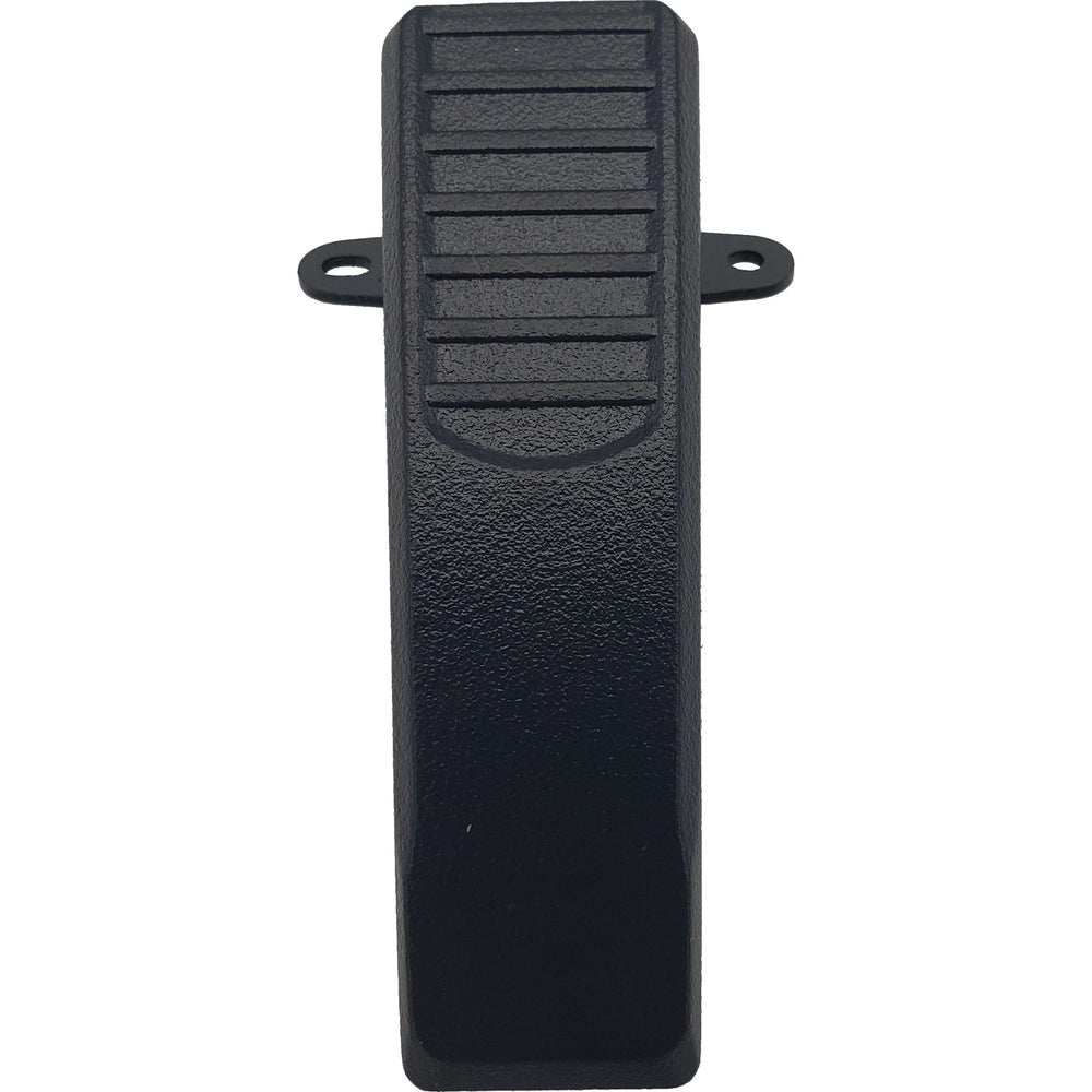 AnyTone Belt Clip for AT-D868UV
