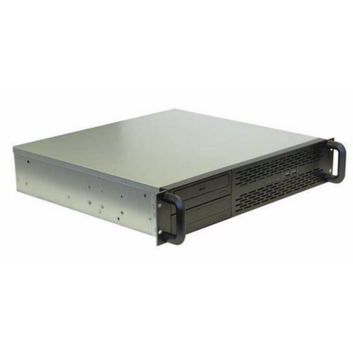 BridgeCom Systems TL-NET MV-DMR Rack Mount