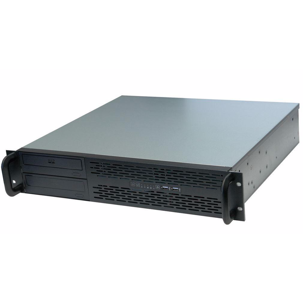 BridgeCom Systems ARNS-DMR Rack Mount