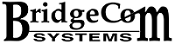 BridgeCom Systems, Inc.