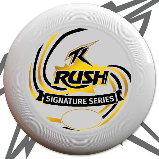 Signature Series Disc - Black and Gold Edition