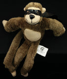 Flying Monkey stuffed animal