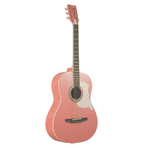 JOHNSON JG100 - 3/4 SIZE - PINK