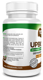 UpBiotics Advanced Probiotics
