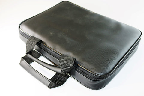Carry Case for K38 - Brief Case Type with Foam Inserts