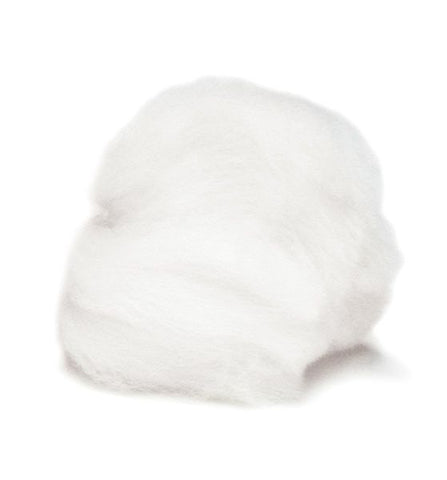 100% Lambs Wool - Ideal for Padding