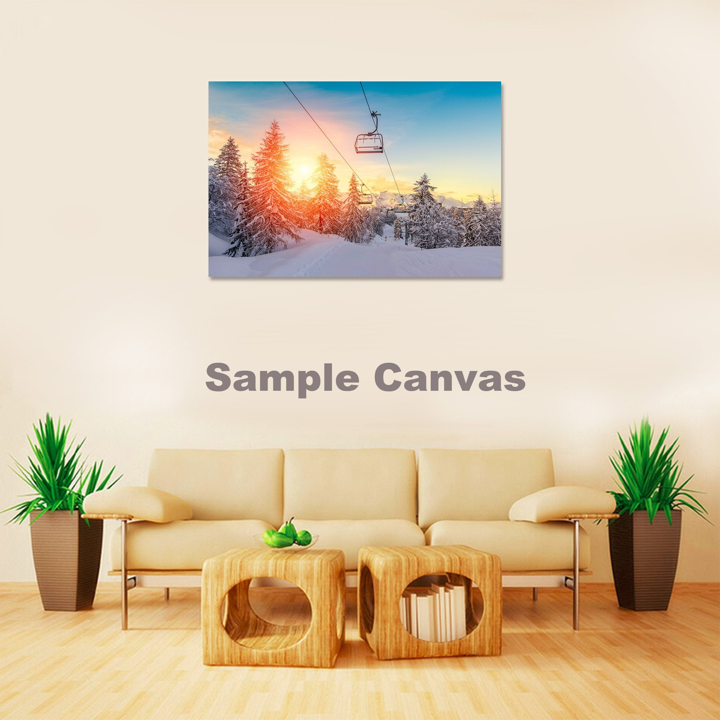 Custom Canvas Wall Art canvas wall art - teevogue