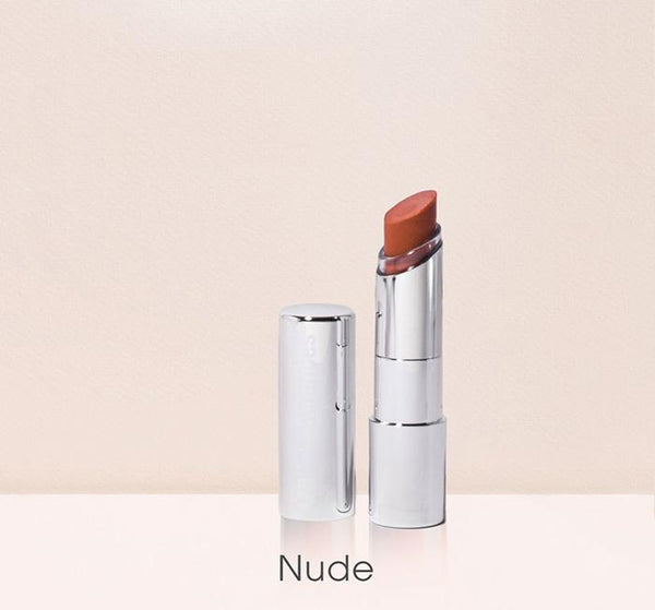 Hydrating Sheer Lip Balm SPF 30 - NUDE suncare MDSolarSciences™