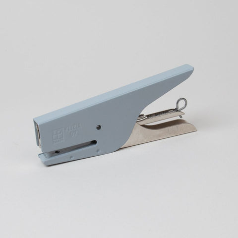 Ellepi Stapler - Light Grey