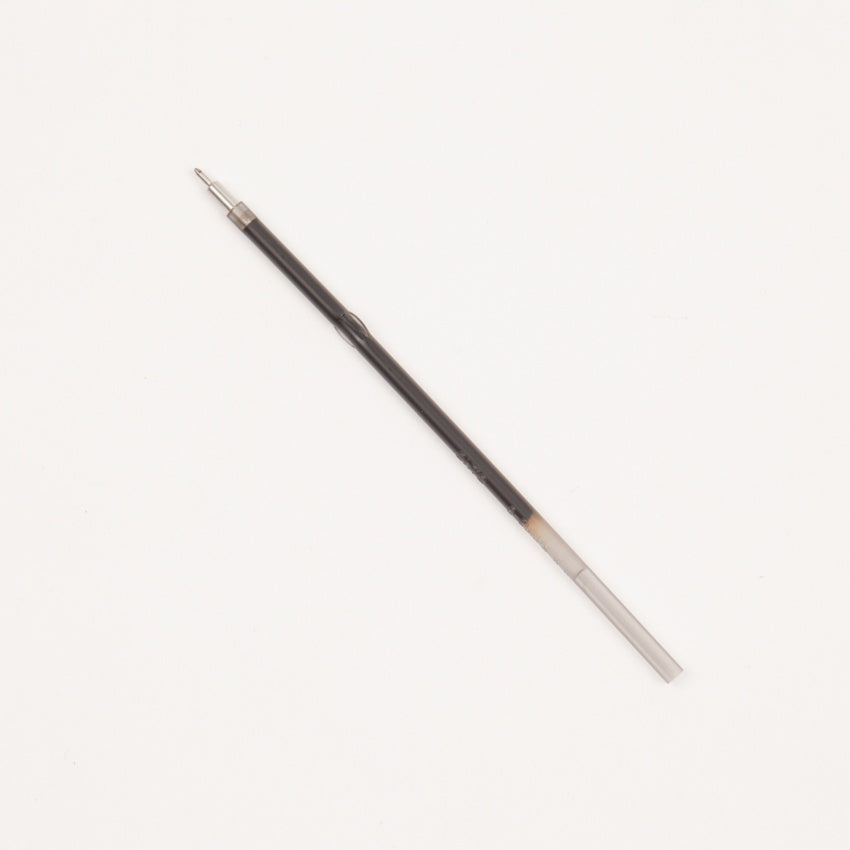 Ohto Pen - Pencil Ball G 0.5 Refill