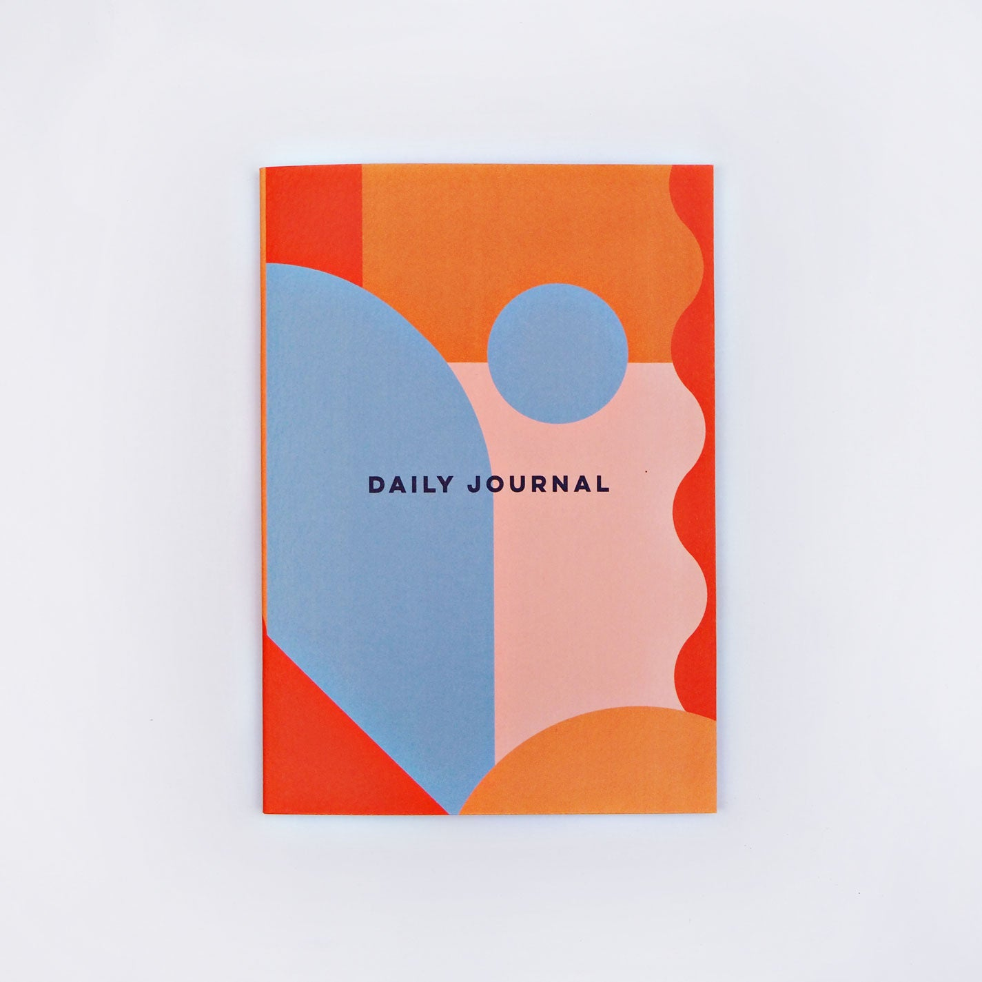 Daily Journal - Miami