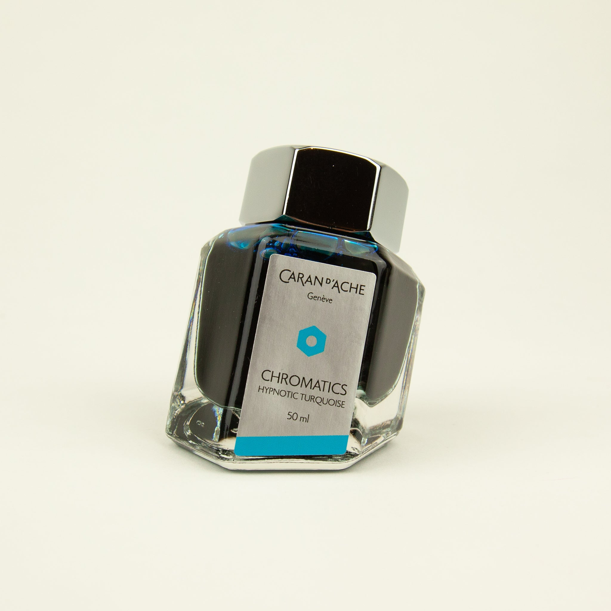 Chromatics Ink Bottle 50ml