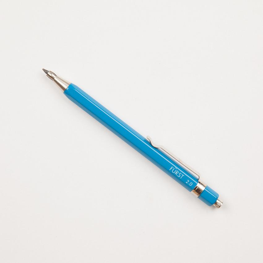 Pocket Mechanical Pencil 2.0mm