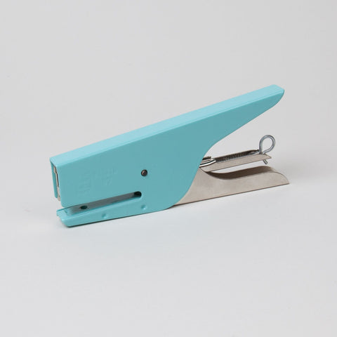 Ellepi Stapler - Mint