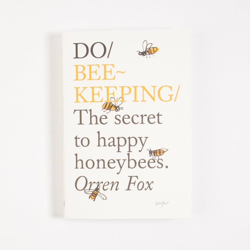 Do Bee Keeping