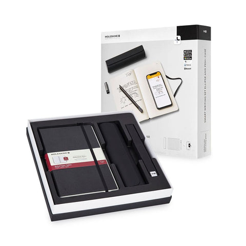 Smart Writing Set Ellipse