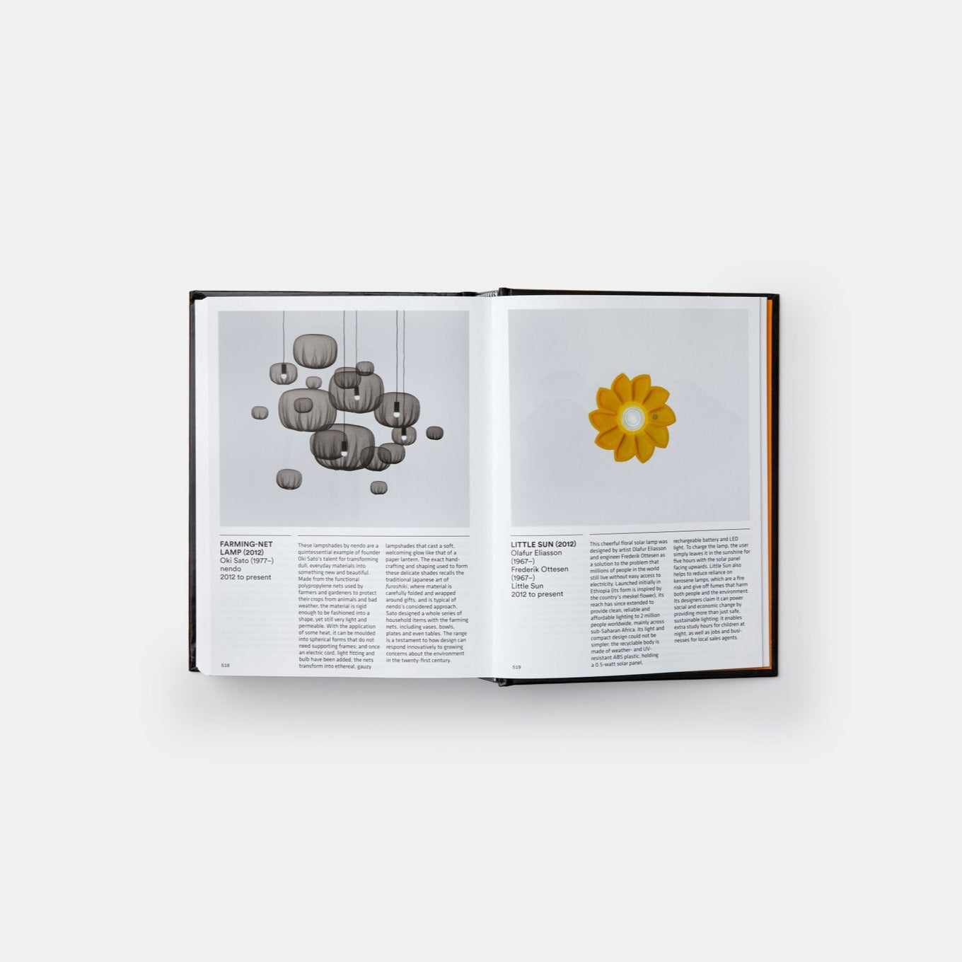 The Design Book