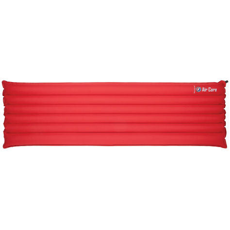 Air Core Rectangular Sleeping Pad - Regular