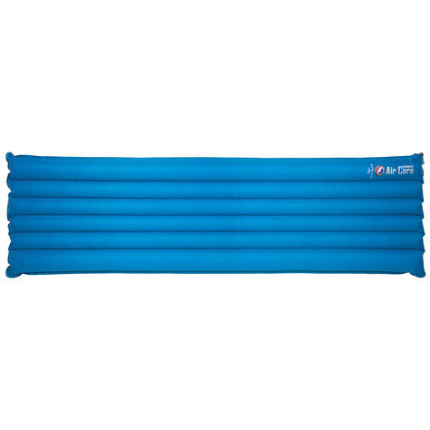 Air Core Insulated Sleeping Pad - Wide