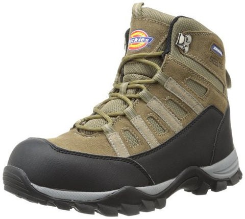 Dickies Escape Men's Work Boots