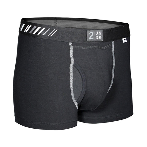2UNDR Swing Shift Trunk 3""