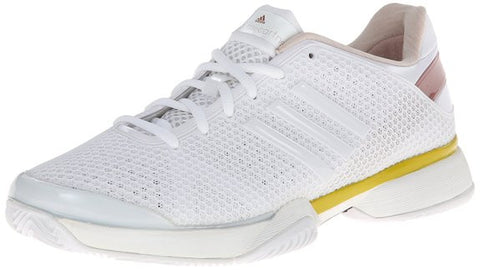Adidas aSMC Barricade Womens Tennis Shoes