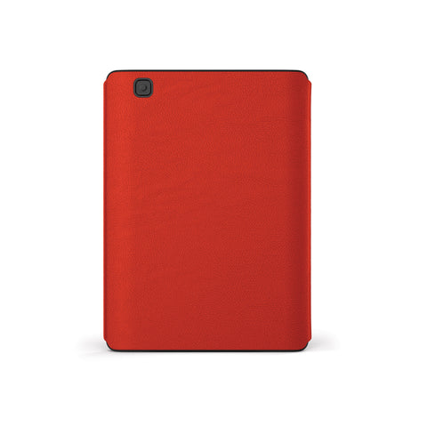 Kobo Aura Edition 2 SleepCover - Red