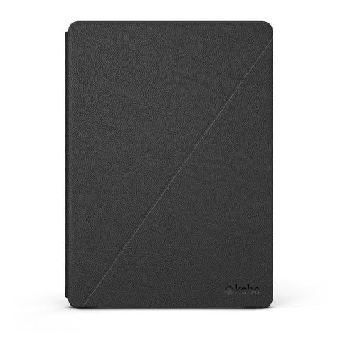 Kobo Aura ONE SleepCover