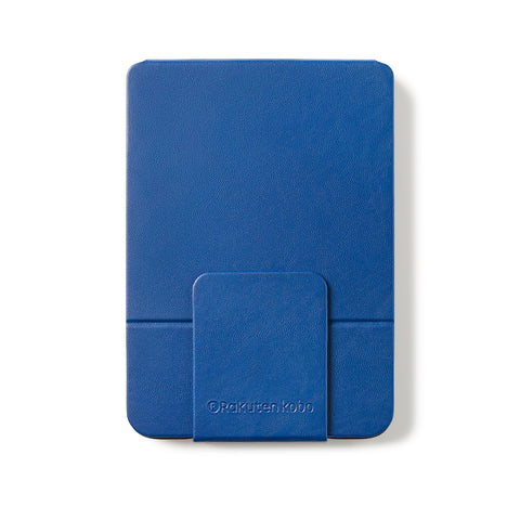 Blue Kobo Clara HD SleepCover