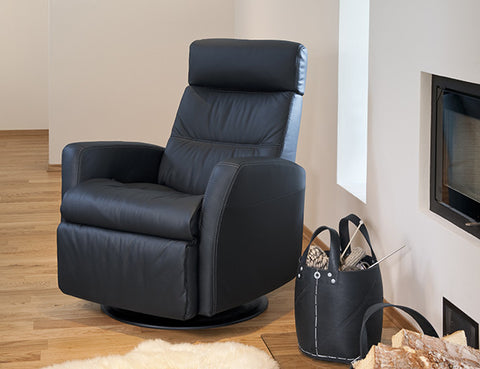 DIVANI recliner from IMG