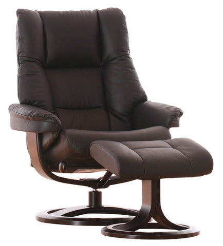 Scandinavian recliner IMG Nordic 60 Recliner  sc 1 st  The Better Back Store of Boulder & Products \u2013 Tagged \