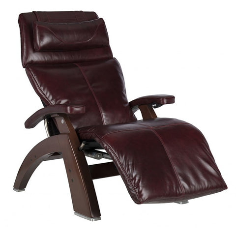 Perfect Chair 610 - (Tall, Electric)