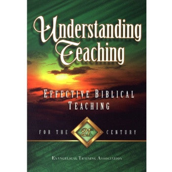 Understanding Teaching