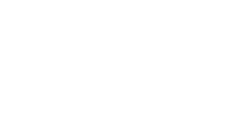Evangelical Training Association