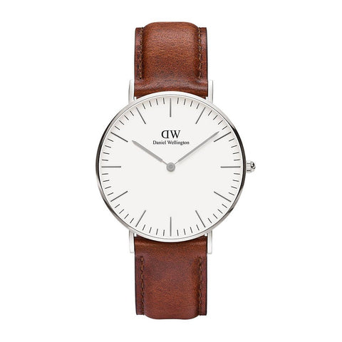 Daniel Wellington Classic St Mawes Ladies