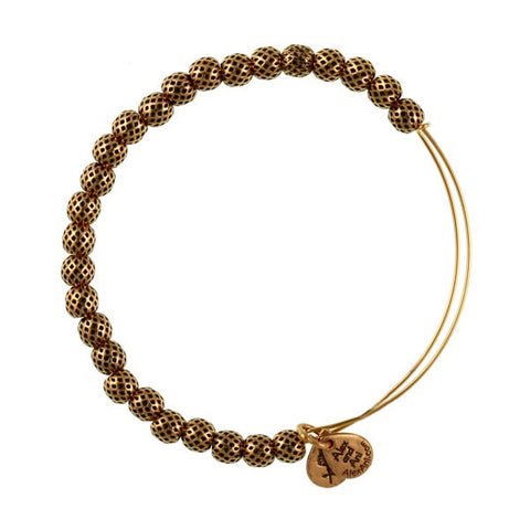 Bracelet Alex and Ani Euphrates
