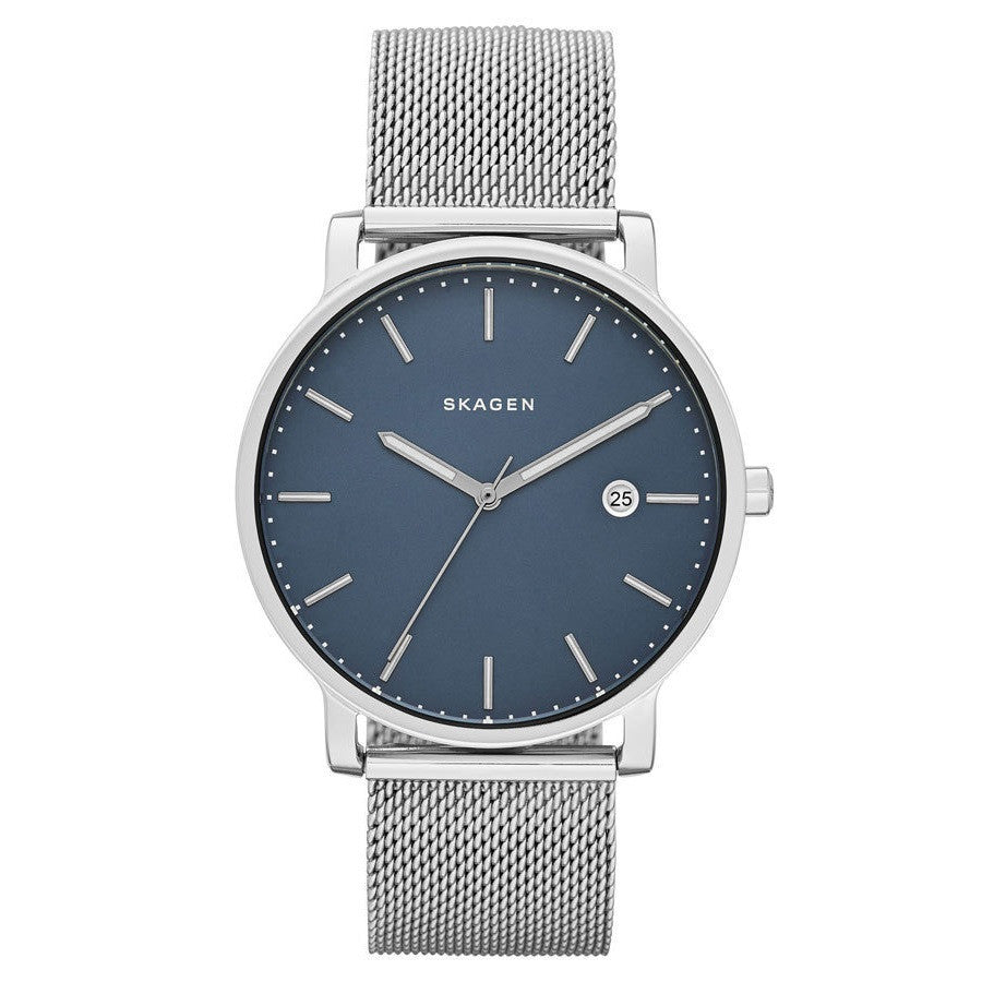Montres Homme Page 4 - Joaillerie Langevin 7284d412a9a