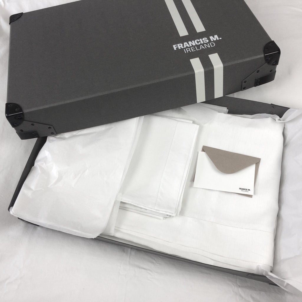 francis-m-iris-linen-luxury-bedding-our-packaging