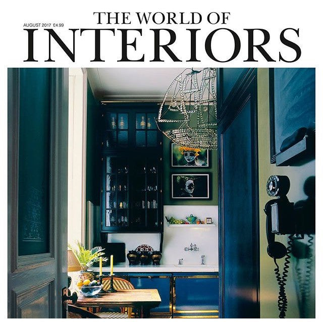 francis-m-luxury-bedding-irish-linen-the-world-of-interiors-august-2017