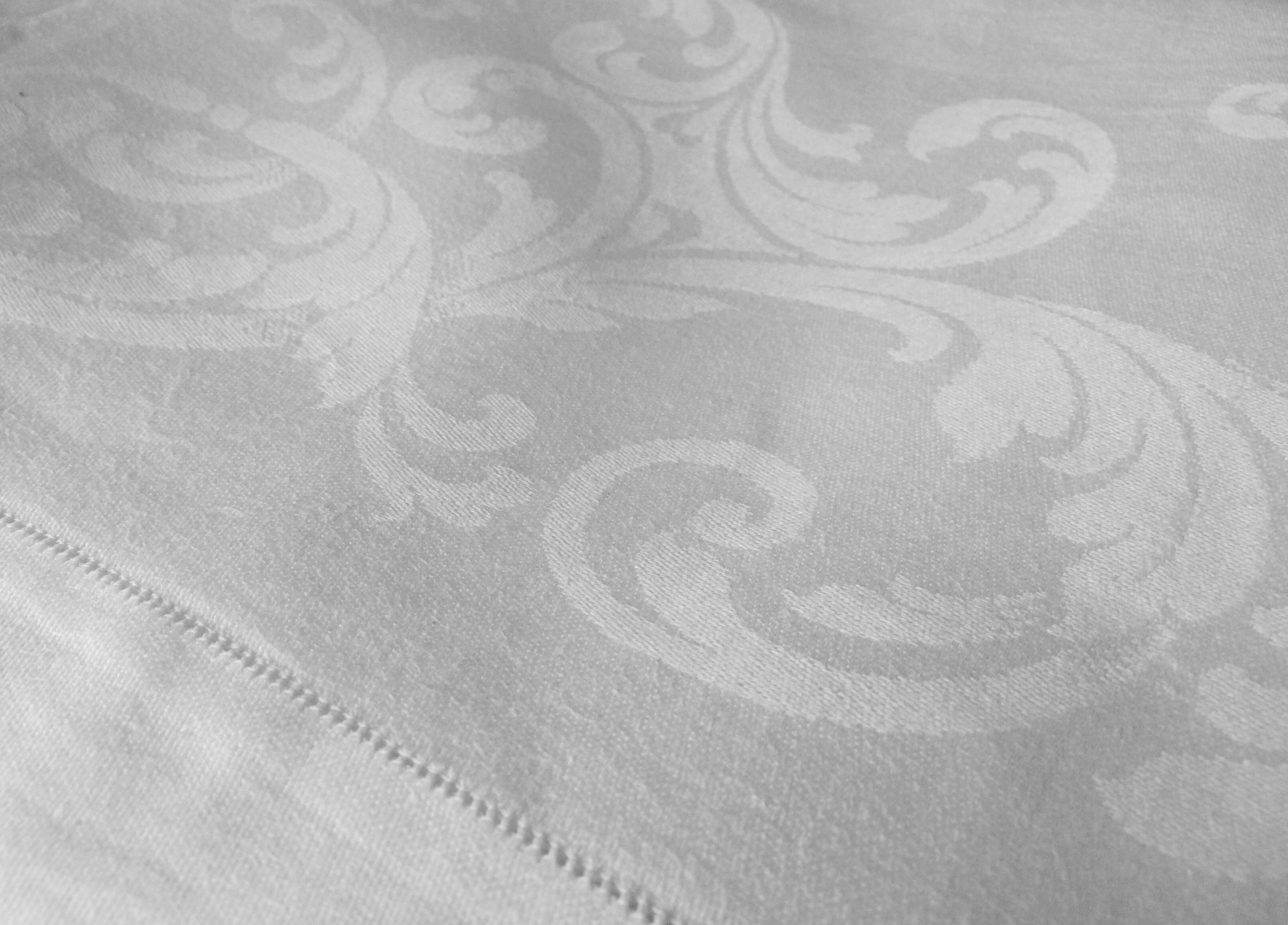 rancis-m-irish-linen-damask-table-cloth-bespoke