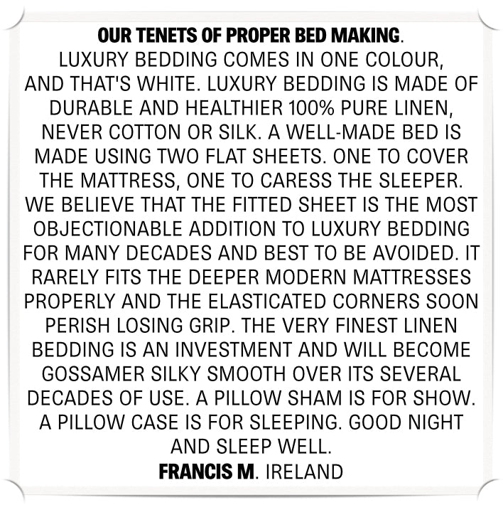 francis-m-irish-linen-making-a-bed