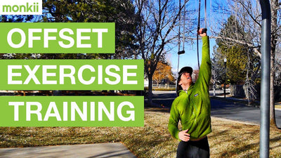 Offset Exercise Training