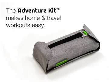 monkii bars 2 adventure kit
