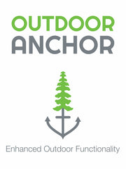 Outdoor Anchor Accessory